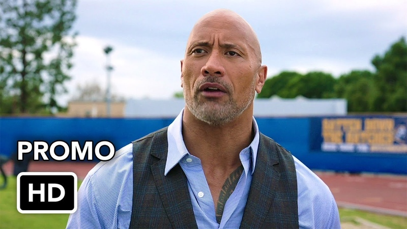 Ballers 4x02 Promo Don't You Wanna Be Obama? (HD) This Season On