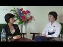 Перебежчица из КНДР назвала жизнь в Южной Корее адом