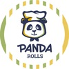 Доставка суши и пиццы ★ Panda Rolls ★ Кемерово