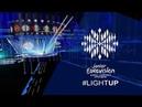 Junior Eurovision Song Contest 2018 - Trailer