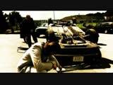 Brooklyn Bounce vs. Alex M. Marc van Damme - Crazy