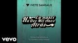 Ivete Sangalo - Eu Nasci H