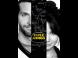 iva Movie Comedy silver linings playbook
