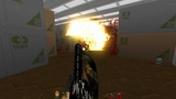 Doom the Way id Did Lost Episodes E2M2 Cooling Towers Brutal Doom v21 RC1