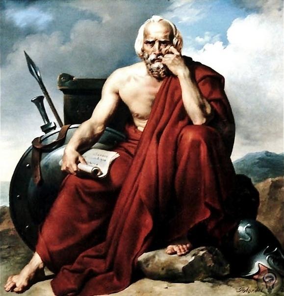 Древняя Спарта. Женщины: брак, религия и свобода Политический строй Спарты критиковал Аристотель. Один из тезисов - в древнем государстве женщины правят мужчинами. Девочки в Древней Спарте.