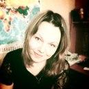 Надюшка Капшурова фотография #39