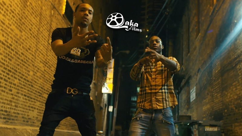 G Herbo - Father's Day ft. 'LGado (Official Video)