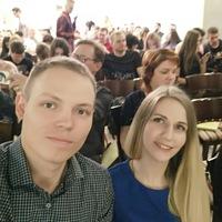 Аватар Евгения Николаенко