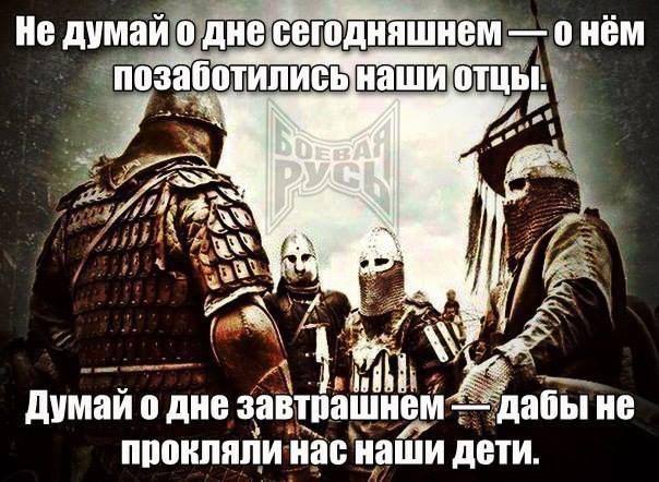https://pp.vk.me/c7008/v7008037/340be/5sN8AOo_-uA.jpg
