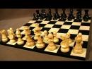 О пользе шахмат.