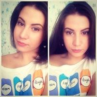 Дарья Шуваева