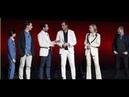 MOWGLI Andy Serkis, Cate Blanchett, Benedict Cumberbatch, Matthew Rhys, Rohan Chand - April 24, 2018