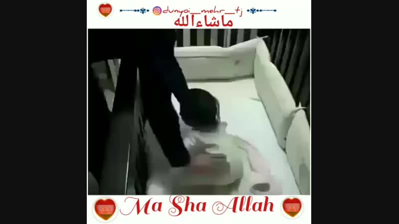 Dunyoi_mehr_tjBqA-m0_hGA8.mp4