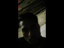 Ak Singh Live