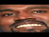 Real Ramen - Kanye West &amp Pink Guy Mashup
