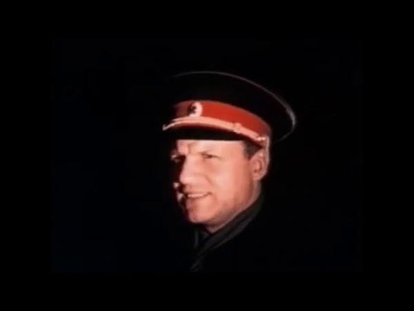 Как СССР и США пытались пробить купол Плоской Земли ядерными зарядами, Только факты