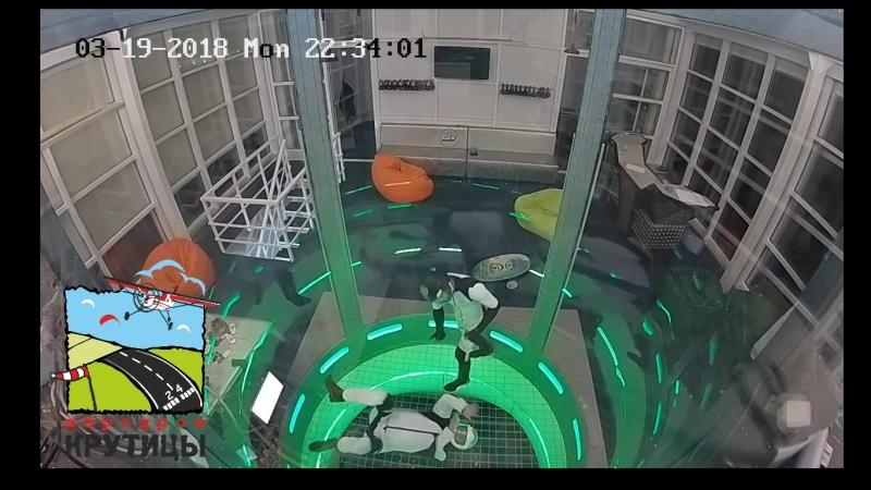 Krutitcy Camera 12018-03-19 22-35-47.mp4