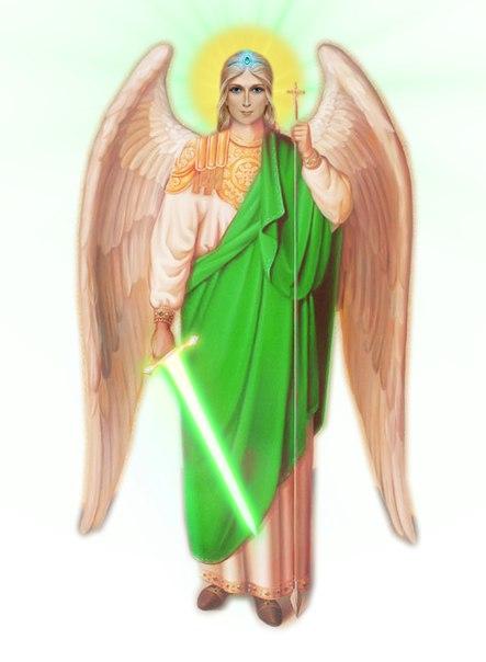 Эра Милосердия. Молитвы и призывы. - Страница 2 Vv4h-5cXJpQ