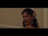 Leo Delibes - Колокольный звон из оп. Лакме - Аида Гарифуллина