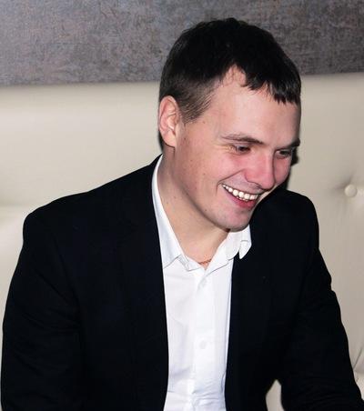 Юра Потрохов