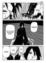 [AMV] [Naruto]: Naruto&Sasuke and their friends - I'll show you