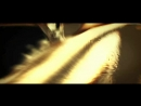 Supernature feat Beth Ditto Alan Braxe Mix HD.mp4