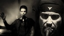 Laibach - See That My Grave Is Kept Clean (Official video)