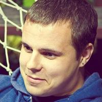 Алексей Орехов