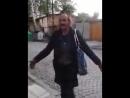 [v- клип прикол цыганский 2016 бомж цыганский