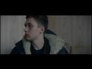 [КиноПоиск] Короткометражка «Дым» смузыкой Скриптонита