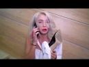 Настя Ивлеева НОВЫЕ угарные видео agentgirl