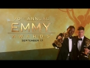 This Is Us NBC Congratulates This Is Us on 8 Emmy Nominations Promo