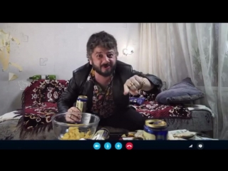 Россия 🇷🇺 Испания 🇪🇸 Галустян)) комментирует пенальти