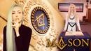 Валерия Лукьянова Аматуе о своём посвящении в МАСОНЫ | Тайная власть | Чаша Грааля | Тамплиеры