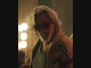 Jeff Bridges | The Dude