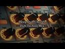Deep Dub Chords Dub Techno Mix