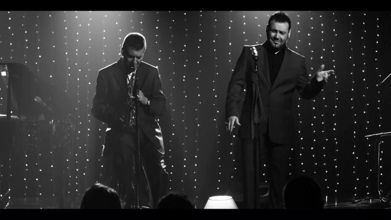 Kimse Bilmez Kürşat Başar düet Yaşar Official Music Video