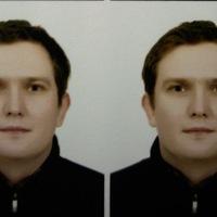 Аватар Ивана Лёвина