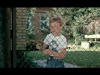 Князь Удача Андреевич 1989 DVDRip