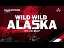 [예능] 도시어부 52회_180830 - WILD WILD ALASKA : EPISODE 2
