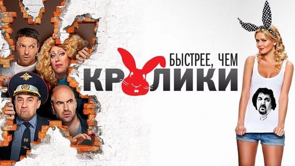 Самые лучших российские фильмы XXI века. Кино, за которое не стыдно(5) Бытует мнение, что современный российский кинематограф переживает не лучшие времена, находится в глубочайшем кризисе и его