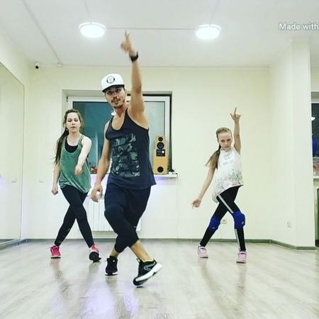 """Школа танцев в Пушкино on Instagram: """"Ставьте ♥️ поддержите ребяток! Запись в группу в Директ 💌 ⚠️Количество мест ограничено 📝Расписание: Вт, Чт 2..."""