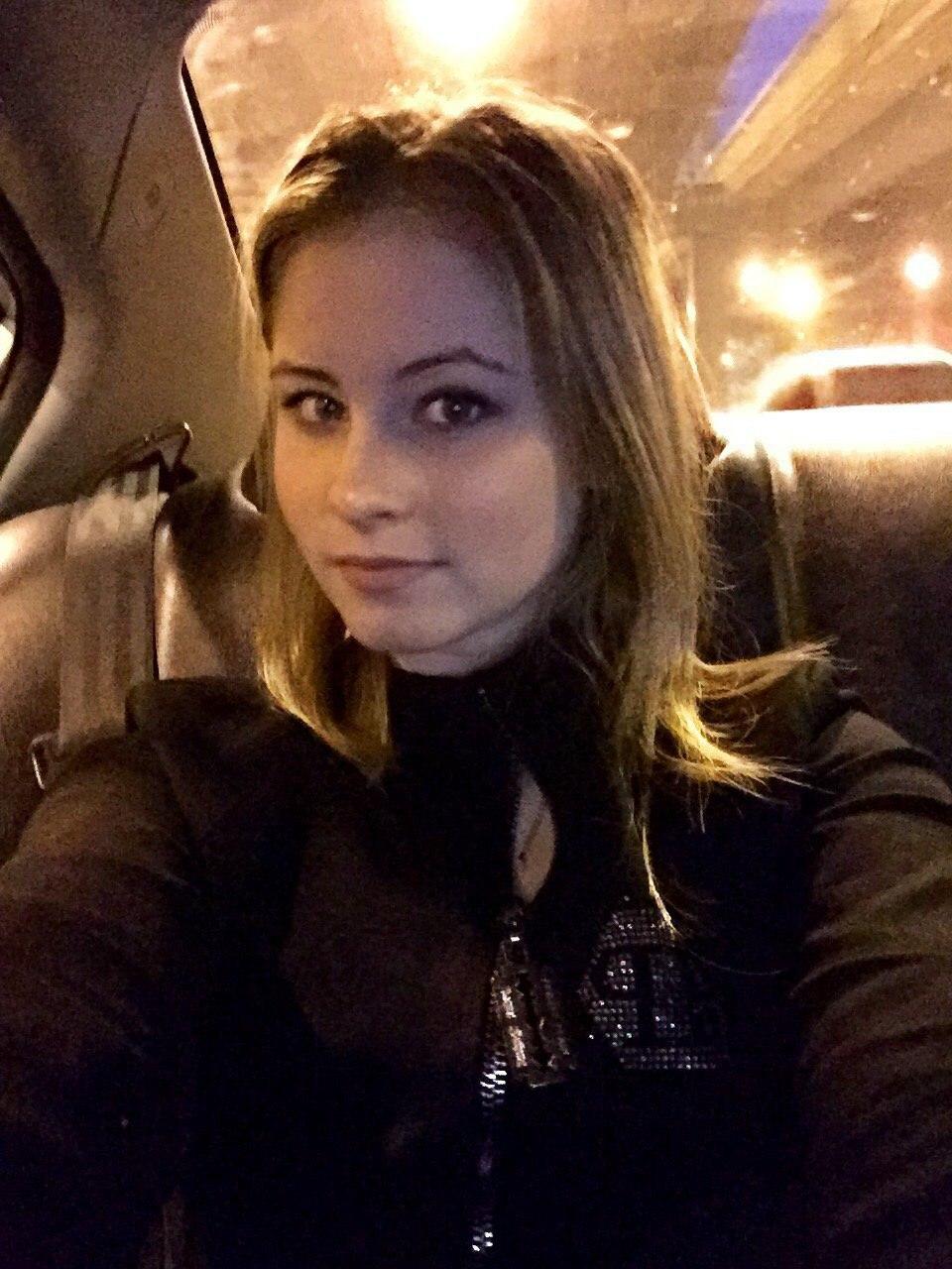 Юлия Липницкая - 2 - Страница 5 GJUoFsimIs4