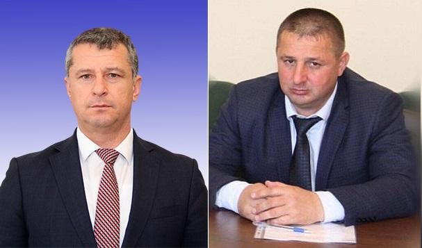 Глава Хабезского района и его заместитель ушли в отставку