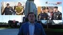 Времени НЕТ Рекорд полковника Захарченко побит Выпуск от 20 05 2019 экономика2019 госдума
