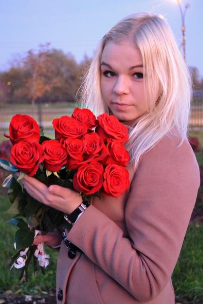 Ира Филиппова, 24 февраля , Ростов-на-Дону, id7957186