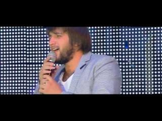 Эльбрус Джанмирзоев - Напоминание (Новогодний огонек 9 волна)