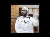 Махмуд аль-Хасанат_low.mp4