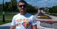 Вячеслав Попов, 17 декабря , Тамбов, id7277233