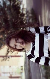 Полина Сабирова, 7 ноября 1996, Уфа, id188718186
